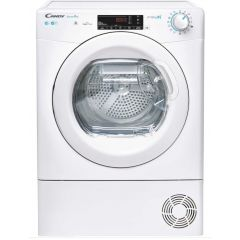 Candy CSOC10TE-80 10Kg Dryer - B Energy Rated