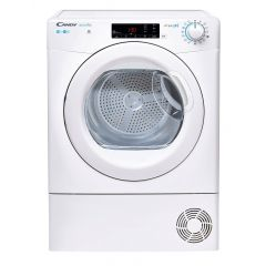 Candy CSOC10TG-80 10Kg Condenser Tumbe Dryer - B Energy Rated