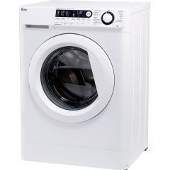 Ebac AWM96D2-WH 9Kg 1600 Spin Washer