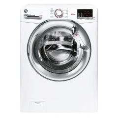 Hoover H3WS4105DACE 10Kg 1400 Spin Washing Machine - A+++ Energy Rating