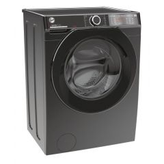 Hoover HWDB69AMBCR 9Kg 1600 Spin Washing Machine - A Energy Rating - Anthracite