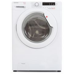 Hoover WDXC4851 Washer Dryer 1400 Spin