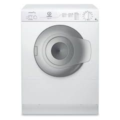Hotpoint NIS41V Compact Dryer
