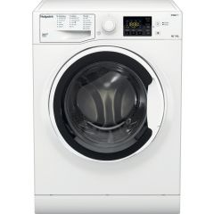 Hotpoint RDG9643WUKN/R 9Kg / 6Kg 1400 Spin Washer Dryer - A Energy Rated