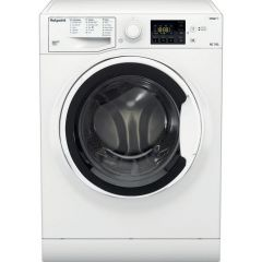 Hotpoint RDGE9643WUKN 9Kg/6Kg 1400 Spin Washer Dryer - White - A Energy Rated