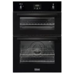 Stoves STBI90G 444444843 90Cm Gas Oven